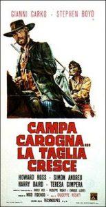 200px-campa_carogna_taglia_cresce