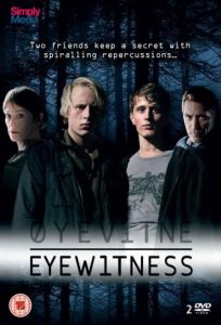 2911-eyewitness-streaming-1