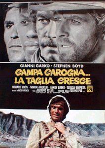 carogna2