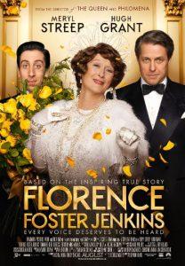 florence-foster-jenkins_pa_2x3