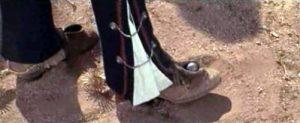 indio_black-scarpe-fionda