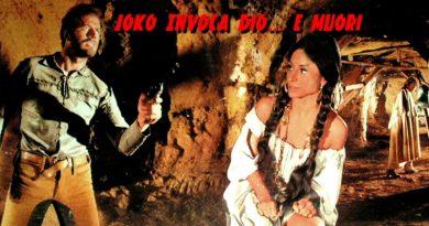 joko-invoca-dio-800