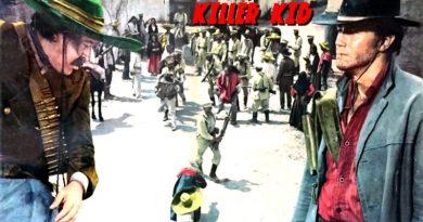 killkidddd-800