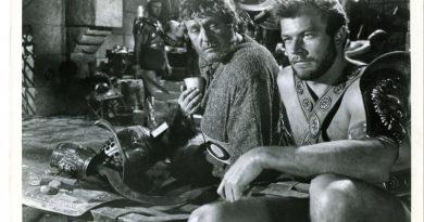 peplum-richard-harrison-gladiators-seven-f15716