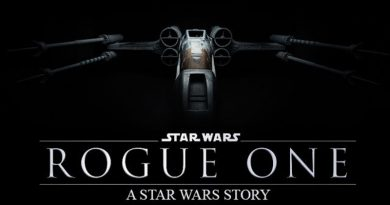 star-wars-rogue-one-background