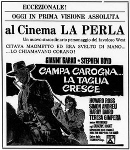 campa-carogna-1973-05-03