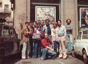 idem-1978