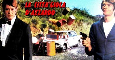 lacity-dazzardo-800