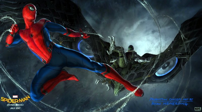 spider-man-vulture-concept-art