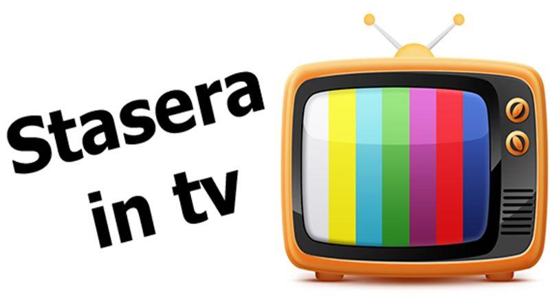 stasera-in-tv-programmi-televisioni-di-oggi-1