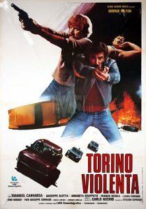 torino_violenta_george