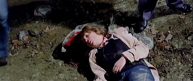 Torino violenta pianeta cinema - Cinema due giardini torino ...