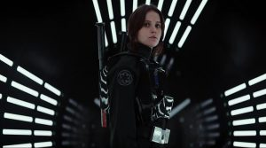 wired_star-wars-rogue-one-trailer