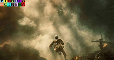 la-battaglia-di-hacksaw-ridge-mel-gibson