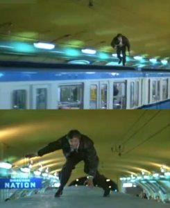 metro-peur-sur-la-ville-belmondo-1