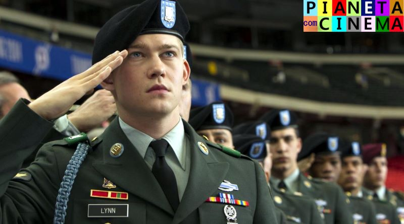 billy-lynn-un-giorno-da-eroe-traile