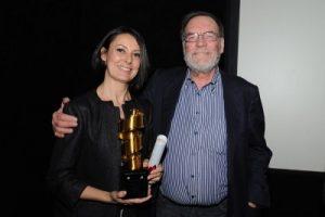premio-la-pellicola-d-oro-2013