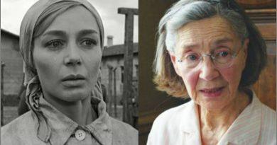 È morta Emmanuelle Riva
