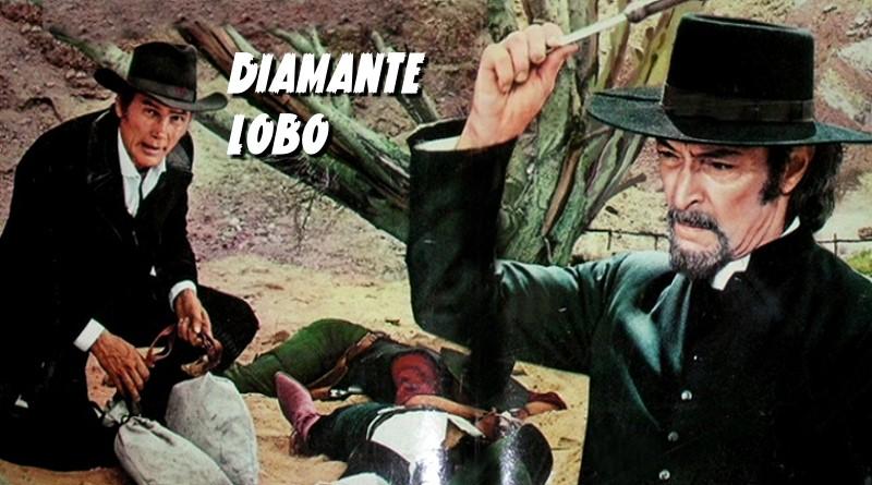 dimantelobo-800