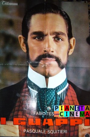I guappi – Pianeta Cinema