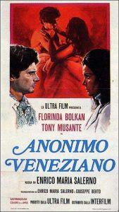 anonimo_veneziana