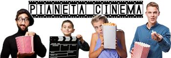 Pianeta Cinema