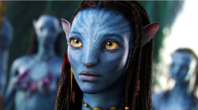 Avatar 2 partono le riprese