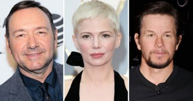 kevin_spacey_michelle_williams_mark_wahlberg_-_getty_-_h_split_2017