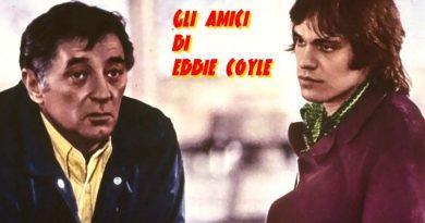 Gli amici di Eddie Coyle