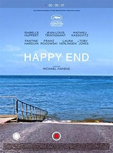 happy-end-poster-620x842