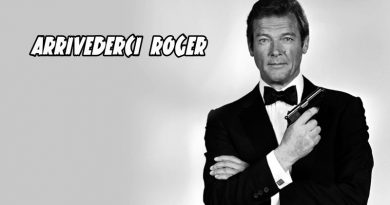 roger_moore_james_bond
