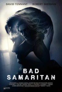 bad-samaritan-poster
