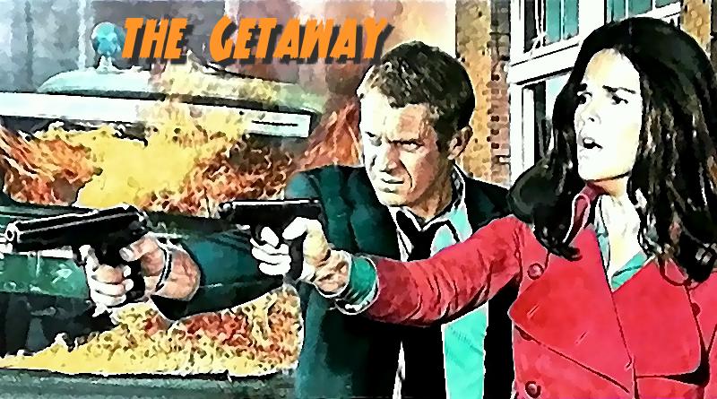 getaway-800