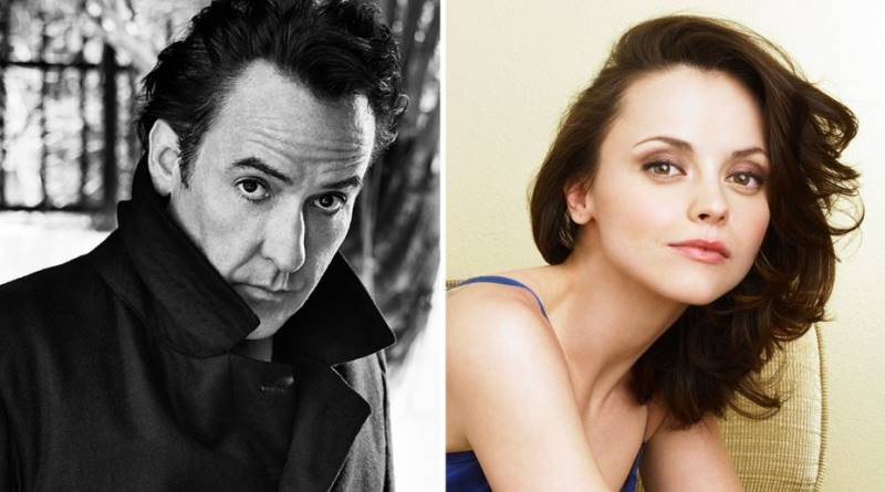 john_cusack_and_christina_ricci_
