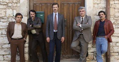 Commissario Maltese, la terza puntata