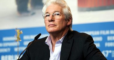 richard-gere-on-hollywood