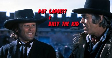 pat-garrett-e-billy-the-800