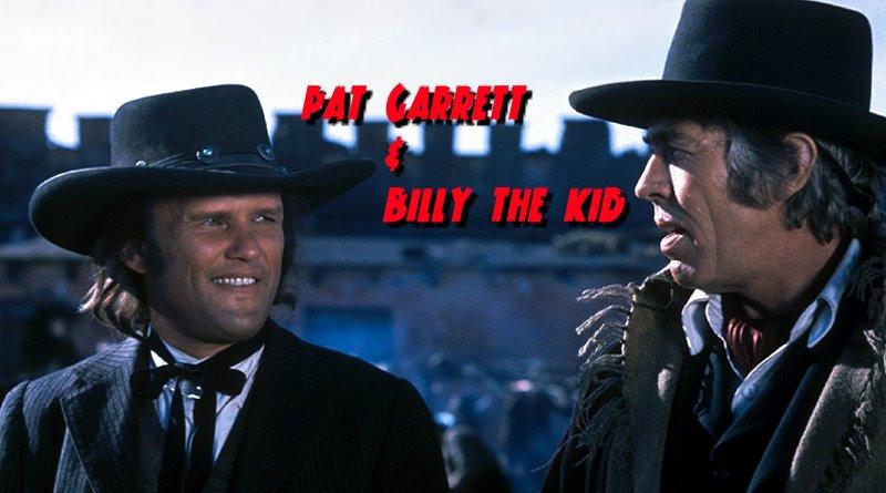 pat-garrett-e-billy-the-800