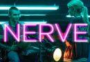 Nerve trailer italiano