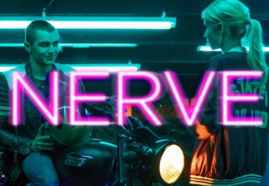 Nerve trailer italiano