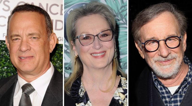 tom_hanks_meryl_streep_steven_spielberg_-_getty_-_h_split_2017