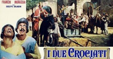 i-due-crociativ-800-min