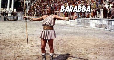 barabba-800-min