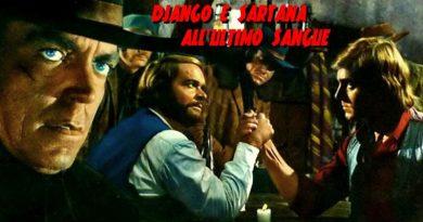 django-e-sartana-800