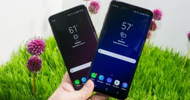 05-samsung-galaxy-s9-and-s9-plus
