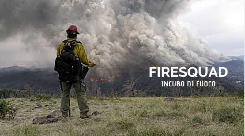 foto-fire-squad-incubo-di-fuoco-2-lo 800