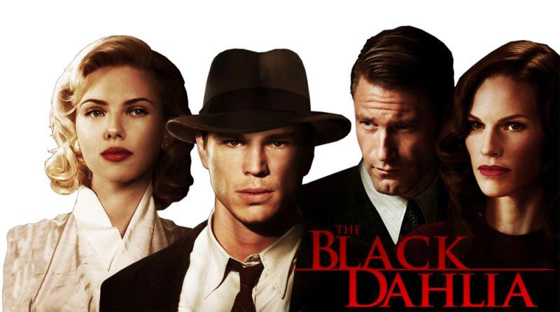 the-black-dahlia-5083fae9d23ed