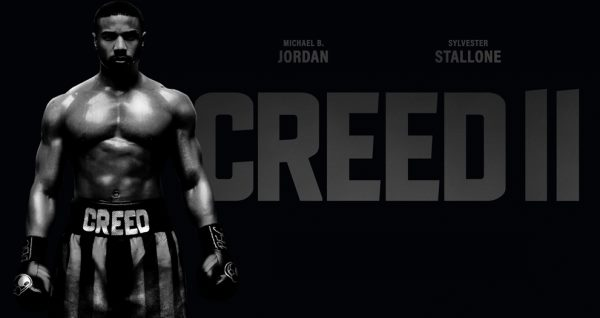 creed43ggsggggfsgg5