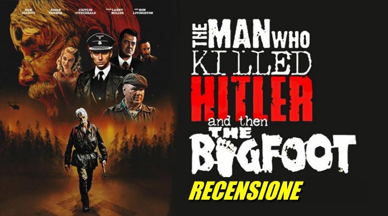 800he Mangegf Hitler