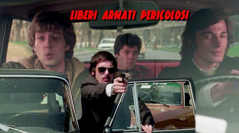 liberiarmaffpricl 800
